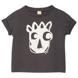 roupa-toddler-menino-camiseta-tribo-mc-b-branco-green-by-missako-G6204662-560-1