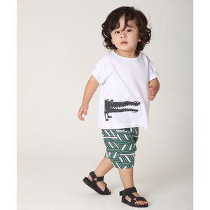 roupa-toddler-menino-conjunto-etnico-mc-b-verde-green-by-missako-G6204642-600-2