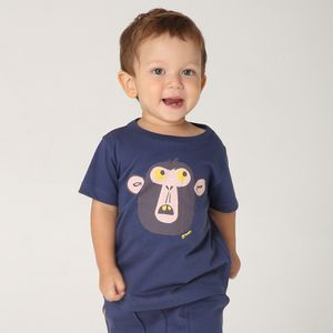 roupa-toddler-menino-camiseta-safari-mc-b-vermelho-green-by-missako-G6204722-700-2