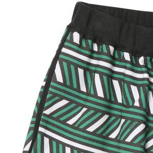 roupa-infantil-menino-bermuda-etnico-b-verde-green-by-missako-G6204824-600-2