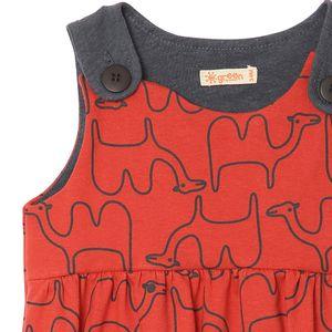 roupa-bebe-menina-macacao-sahara-g-vermelho-green-by-missako-G6204031-100-2
