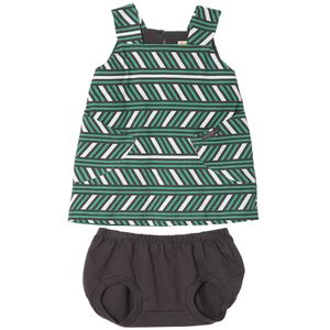 roupa-bebe-menina-vestido-etnico-verde-green-by-missako-G6204041-600-2