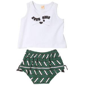 roupa-bebe-menina-conjunto-etnico-g-verde-green-by-missako-G6204051-600-2