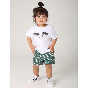 roupa-toddler-menina-conjunto-etnico-g-branco-green-by-missako-G6204276-010-2