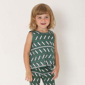 roupa-toddler-menina-regata-etnico-g-verde-green-by-missako-G6204286-600-2