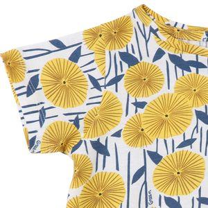 roupa-toddler-menina-camiseta-dente-de-leao-g-amarelo-green-by-missako-G6204366-300-2