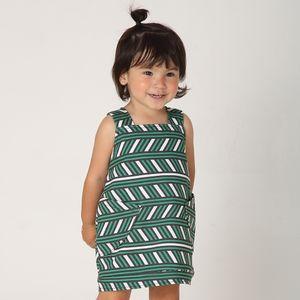 roupa-toddler-menina-vestido-etnico-g-verde-green-by-missako-G6204262-600-2