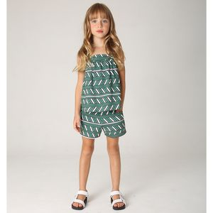 roupa-infantil-menina-shorts-etnico-g-verde-green-by-missako-G6204414-600-2