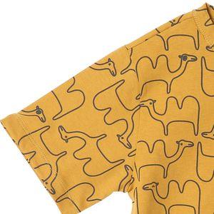 roupa-infantil-menino-camiseta-sahara-mc-b-amarelo-green-by-missako-G6204894-300-2