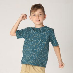 roupa-infantil-menino-camiseta-sahara-mc-b-amarelo-green-by-missako-G6204894-600-2