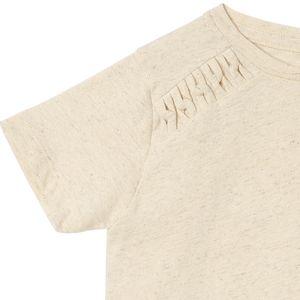 roupa-infantil-menina-camiseta-duna-argolas-g-cru-green-by-missako-G6204534-020-2