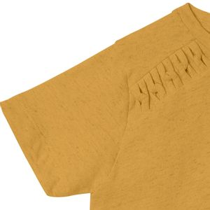 roupa-infantil-menina-camiseta-duna-argolas-g-cru-green-by-missako-G6204534-300-2