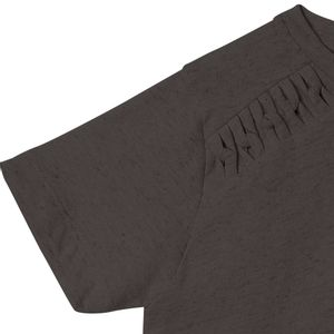 roupa-infantil-menina-camiseta-duna-argolas-g-cru-green-by-missako-G6204534-500-2