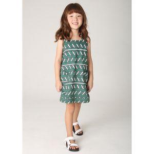 roupa-infantil-menina-vestido-jardineira-etnico-g-verde-green-by-missako-G6204404-600-2