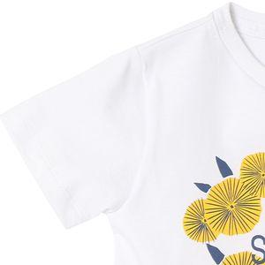 roupa-infantil-menina-camiseta-dente-de-leao-g-branco-green-by-missako-G6204504-010-2
