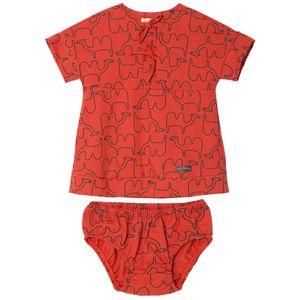 roupa-bebe-menina-vestido-sahara-vermelho-green-by-missako-G6204021-100-2