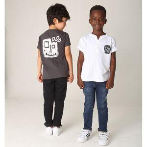 roupa-infantil-menino-camiseta-tribo-mc-b-branco-green-by-missako-G6204834-560-2