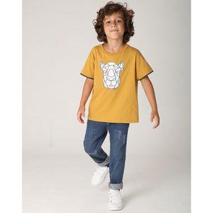 roupa-infantil-menino-camiseta-deserto-mc-b-branco-green-by-missako-G6204914-010-2