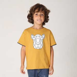 roupa-infantil-menino-camiseta-deserto-mc-b-branco-green-by-missako-G6204914-100-2