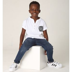 roupa-infantil-menino-camiseta-africa-mc-b-branco-green-by-missako-G6204854-010-2