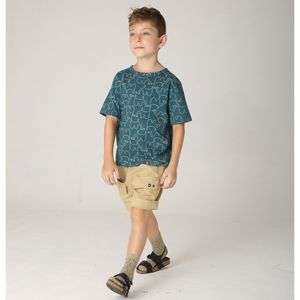 roupa-infantil-menino-bermuda-dunas-b-amarelo-green-by-missako-G6204904-560-2