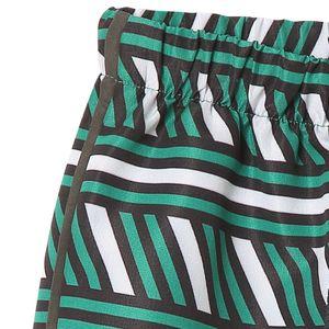 roupa-toddler-menino-bermuda-etnico-acqua-b-verde-green-by-missako-G6204652-600-2