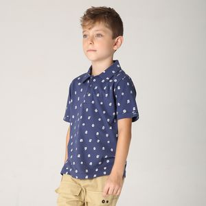 roupa-infantil-menino-camiseta-polo-tribal-mc-b-chumbo-green-by-missako-G6204864-560-2