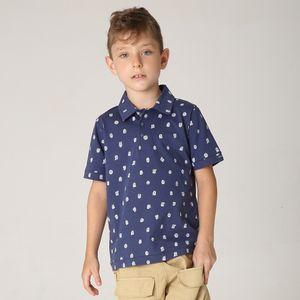 roupa-infantil-menino-camiseta-polo-tribal-mc-b-chumbo-green-by-missako-G6204864-700-2
