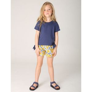 roupa-infantil-menina-conjunto-dente-de-leao-g-azul-green-by-missako-G6204474-700-2