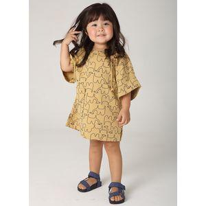 roupa-toddler-menina-vestido-kaftan-sahara-g-vermelho-green-by-missako-G6204302-100-2