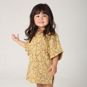 roupa-toddler-menina-vestido-kaftan-sahara-g-vermelho-green-by-missako-G6204302-300-2