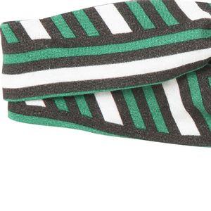 roupa-bebe-menina-faixa-etnico-bb-g-amarelo-green-by-missako-G6254023-600-2