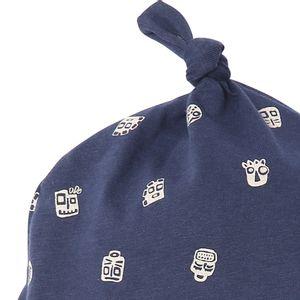 roupa-bebe-menino-kit-tribal-b-azul-escuro-green-by-missako-G6254073-770-2
