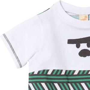 roupa-bebe-menino-macacao-etnico-b-verde-green-by-missako-G6204161-600-2