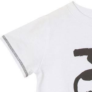 roupa-bebe-menino-conjunto-etnico-b-branco-green-by-missako-G6204171-010-2