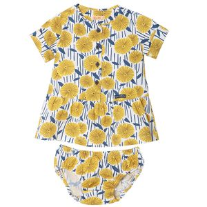 roupa-bebe-menina-vestido-dente-de-leao-amarelo-green-by-missako-G6204001-300-2