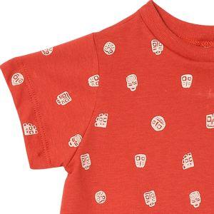roupa-bebe-menino-macacao-sahara-b-vermelho-green-by-missako-G6204211-100-2