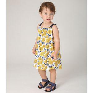 roupa-toddler-menina-vestido-dente-de-leao-g-amarelo-green-by-missako-G6204342-300-2