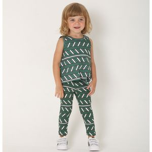 roupa-toddler-menina-calca-etnico-g-verde-green-by-missako-G6204292-600-2