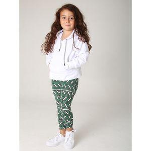 roupa-infantil-menina-calca-etnico-g-verde-green-by-missako-G6204434-600-2