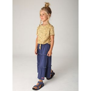 roupa-infantil-menina-saia-savana-g-vermelho-green-by-missako-G6204524-100-2