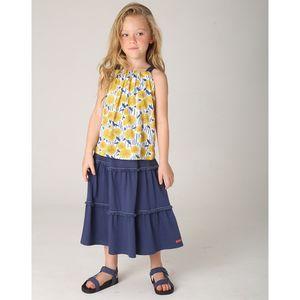 roupa-infantil-menina-saia-savana-g-vermelho-green-by-missako-G6204524-300-2