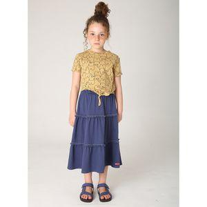 roupa-infantil-menina-saia-savana-g-vermelho-green-by-missako-G6204524-700-2