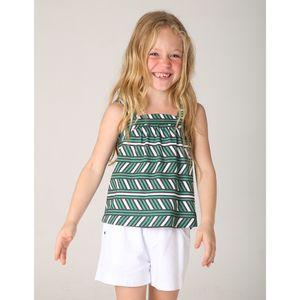 roupa-infantil-menina-regata-etnico-g-verde-green-by-missako-G6204424-600-2