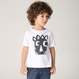 roupa-toddler-menino-camiseta-tribo-mc-b-branco-green-by-missako-G6204662-010-2