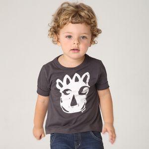 roupa-toddler-menino-camiseta-tribo-mc-b-branco-green-by-missako-G6204662-560-2