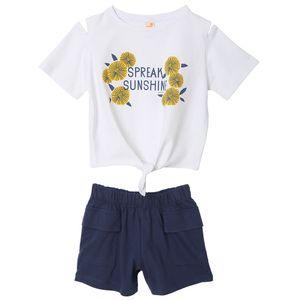 roupa-infantil-menina-conjunto-dente-de-leao-2-g-branco-green-by-missako-G6204494-010-2