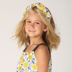 roupa-infantil-tiara-turbante-amarelo-green-by-missako-G6254013-300-2