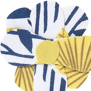 roupa-infantil-tic-tac-dente-de-leao-amarelo-green-by-missako-G6254113-300-2